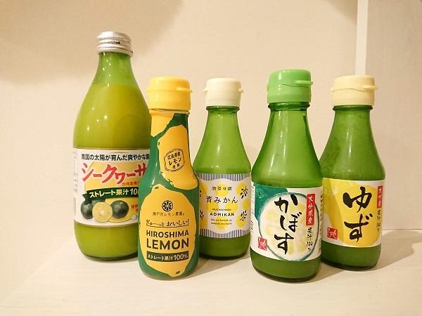 straight_juice