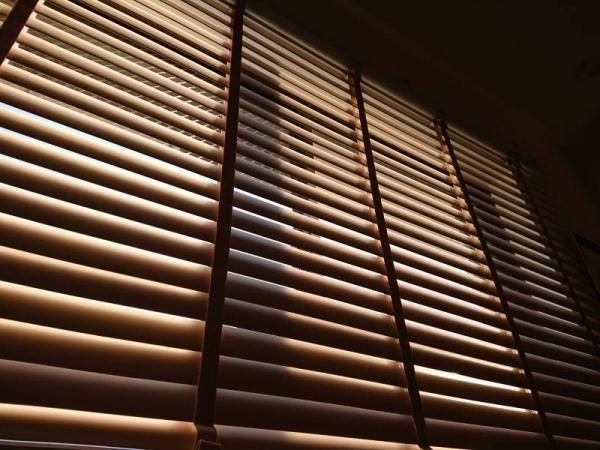 wood_blinds