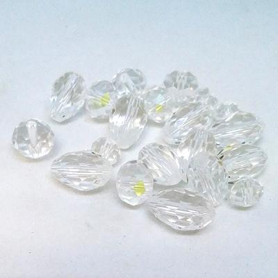 common-beads.jpg