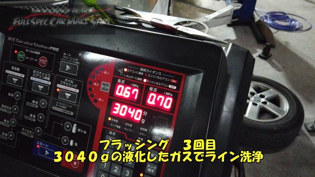 勇勇0snapshot832