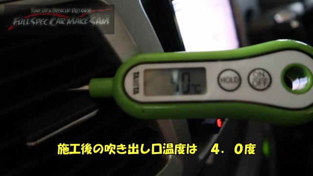 勇勇0snapshot834