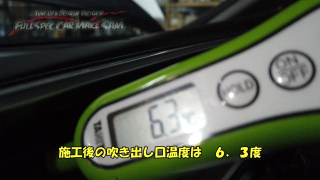 勇勇0snapshot886