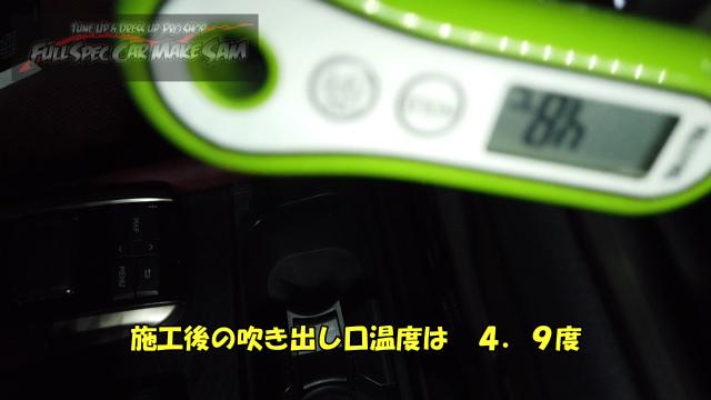 勇勇0snapshot921