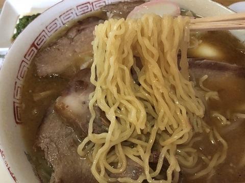 チャーシュー味噌7