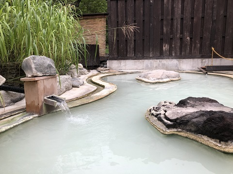 17露天風呂