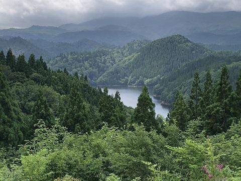 14太平湖
