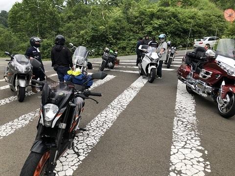 26玉川温泉2