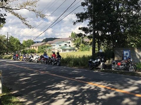 24十和田湖