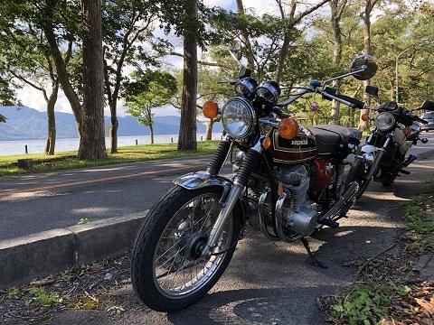 26十和田湖3