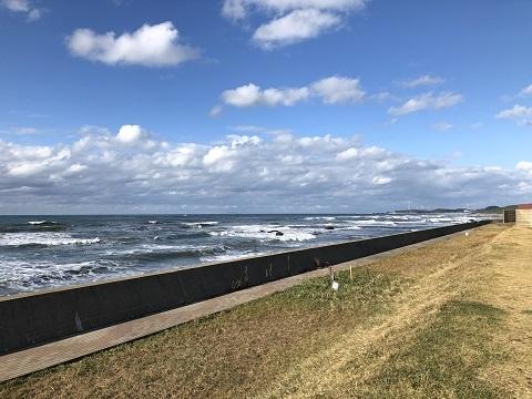 14日本海