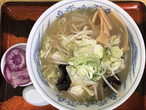 中川タンメン1
