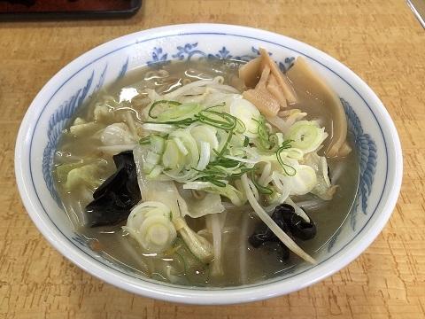 中川タンメン2