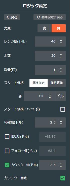 SOO core-min