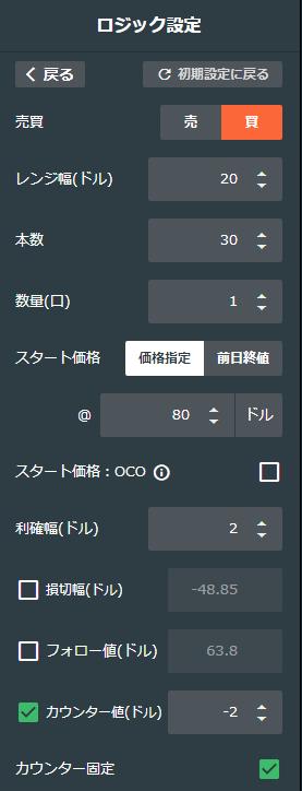 soo sub1-min