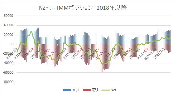 NZDIMM0223_2018-min.png