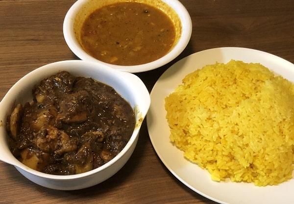 curry-min.jpg