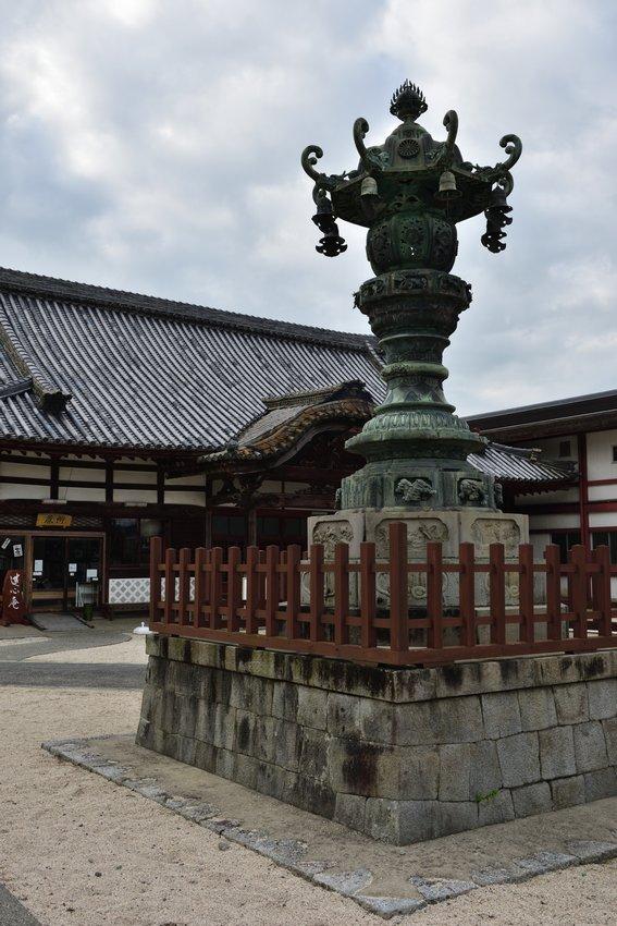 _20200621_072042_takada (20)