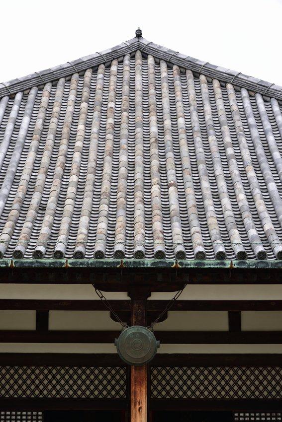 _20200712_090941_gangou (1-4)