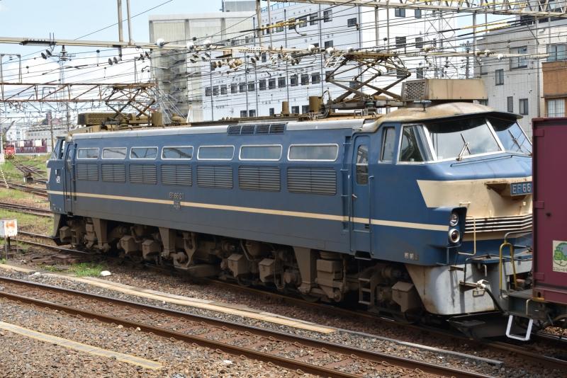 20200801隅田川駅_EF66 27_1