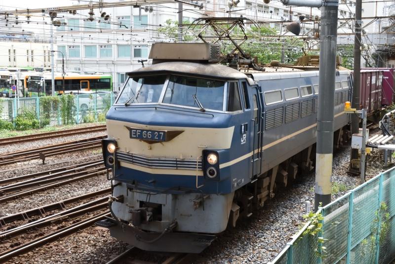 20200801隅田川駅_EF66 27_3