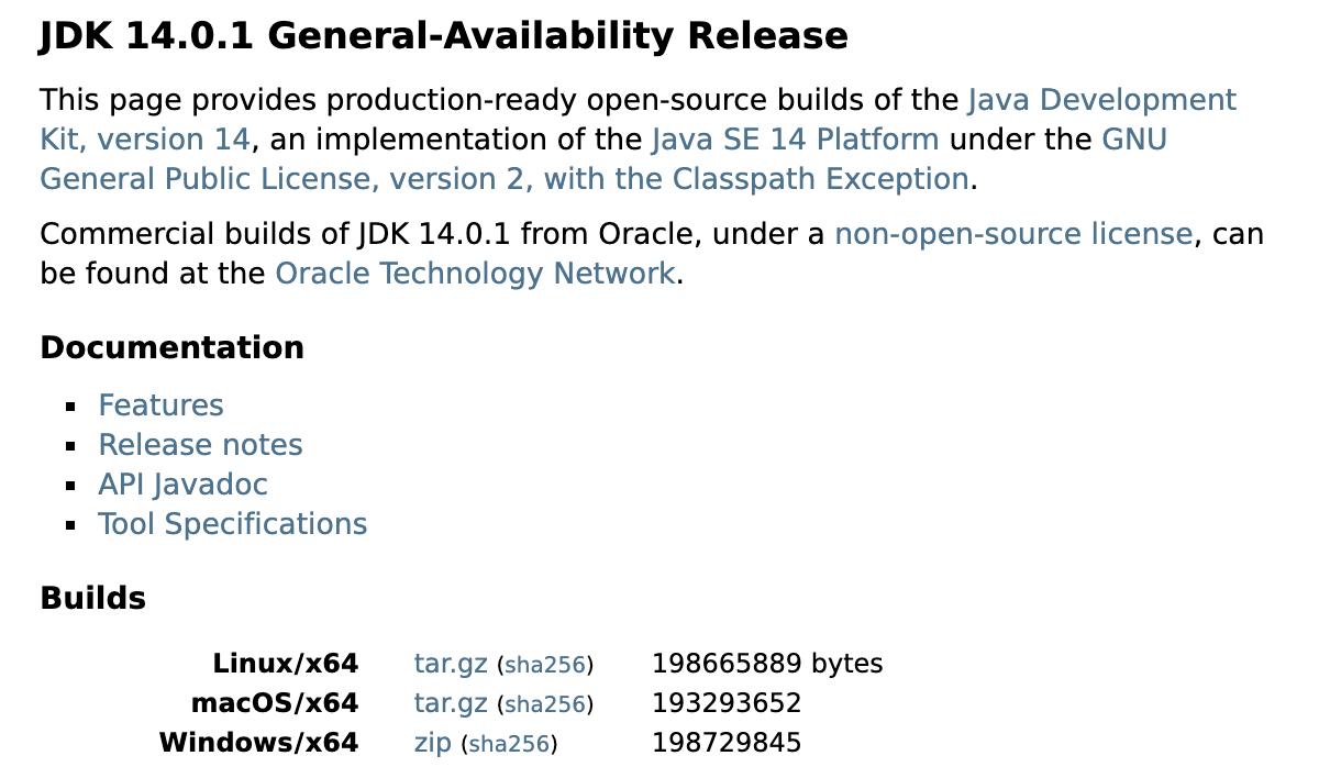 Mac-Java-OpenJDK14.png