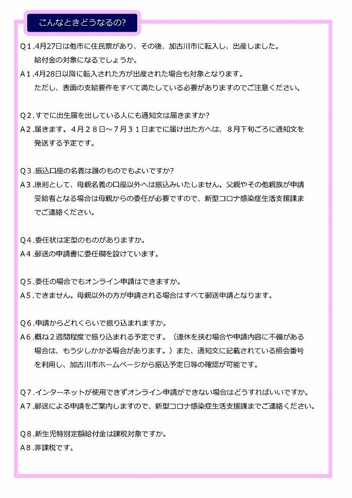 shinseiji_chirasi0_ページ_2