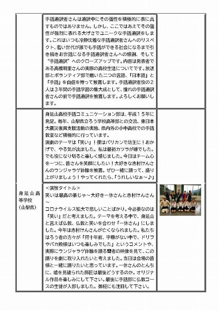 出場15チームの紹介_ページ_02
