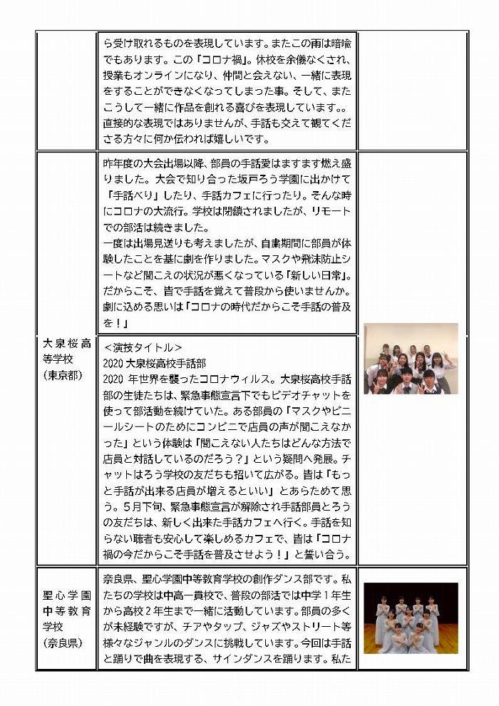 出場15チームの紹介_ページ_04