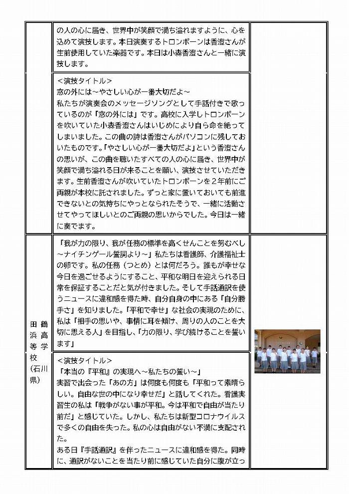 出場15チームの紹介_ページ_07