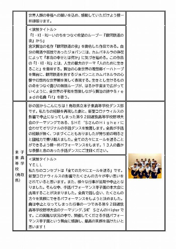 出場15チームの紹介_ページ_09
