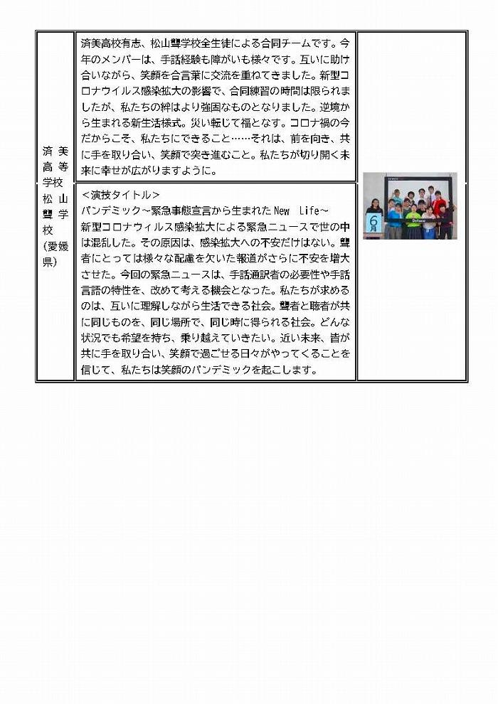 出場15チームの紹介_ページ_10