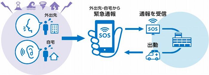 net119-2.jpg