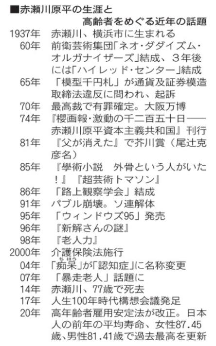20201203SS00001 (3)
