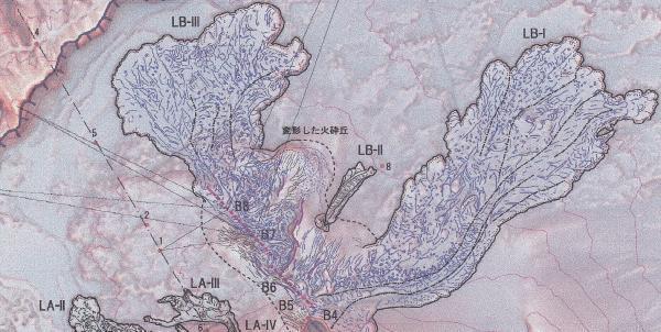 1986AB熔岩流_convert_20210316060213