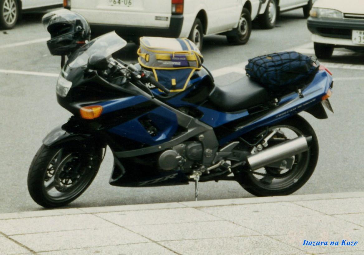 184-バイク-014B