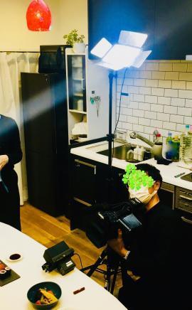 動画撮影20210304_1