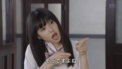 桜井日奈子 の「容姿の変化」に視聴者ザワつく