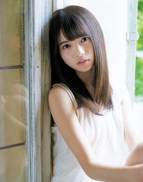【乃木坂46】アイドル最強の美しさを見よ!齋藤飛鳥(22)がますます可愛い