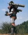 taihoubuffalo 002