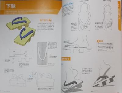 魅力的な靴・足元を描く (16)