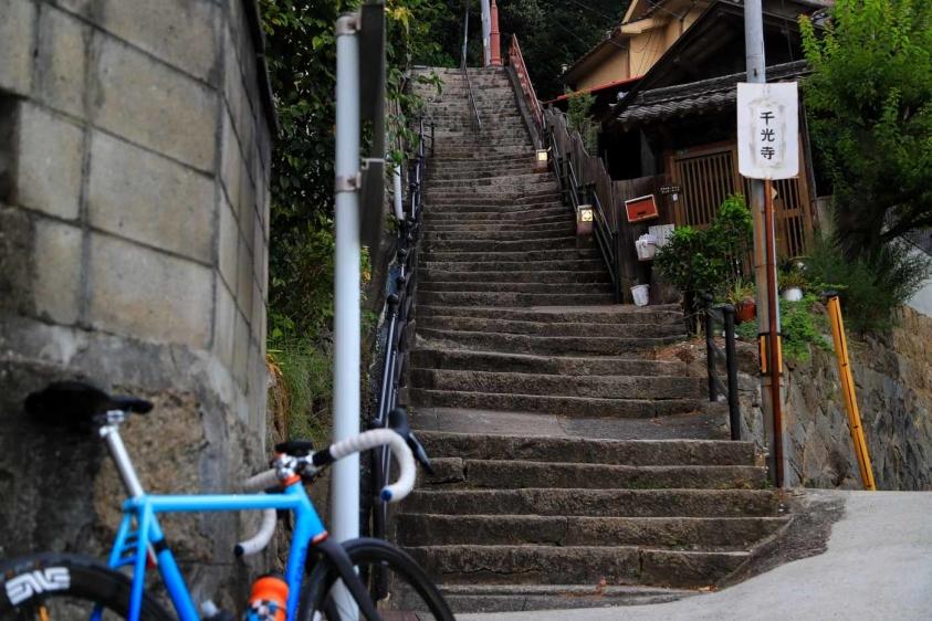 瀬戸内海旅day1-40