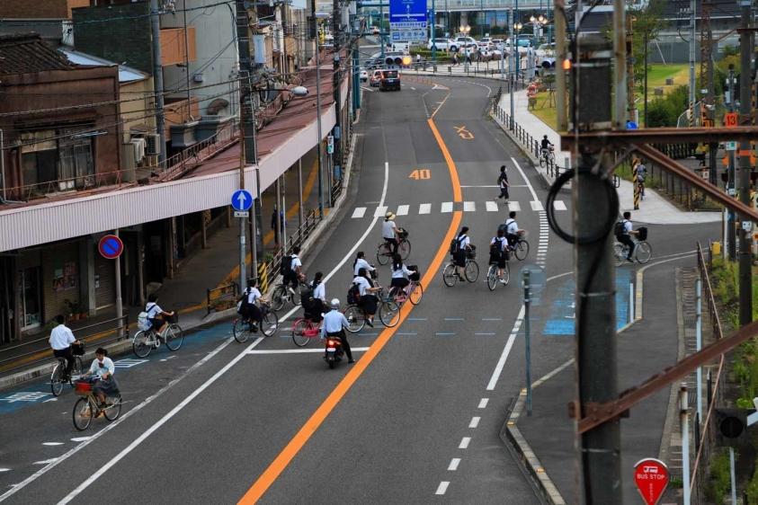 瀬戸内海旅day1-39
