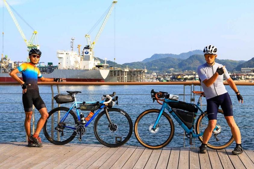瀬戸内海旅day1-33