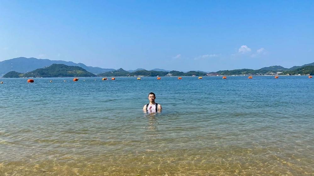 瀬戸内海旅day1-65
