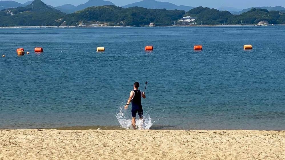 瀬戸内海旅day1-63