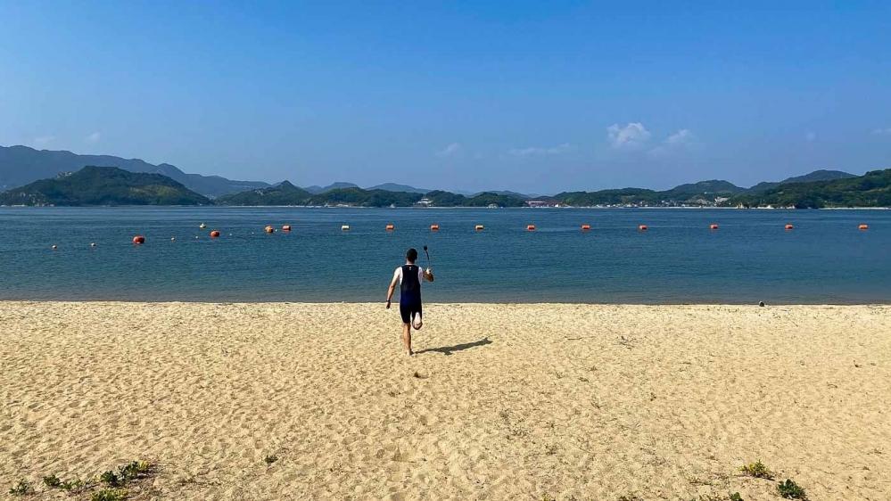 瀬戸内海旅day1-62