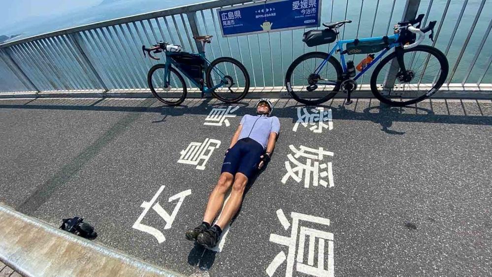 瀬戸内海旅day1-58