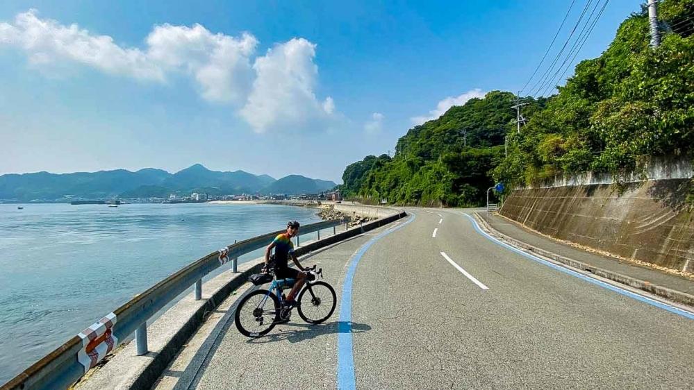 瀬戸内海旅day1-55