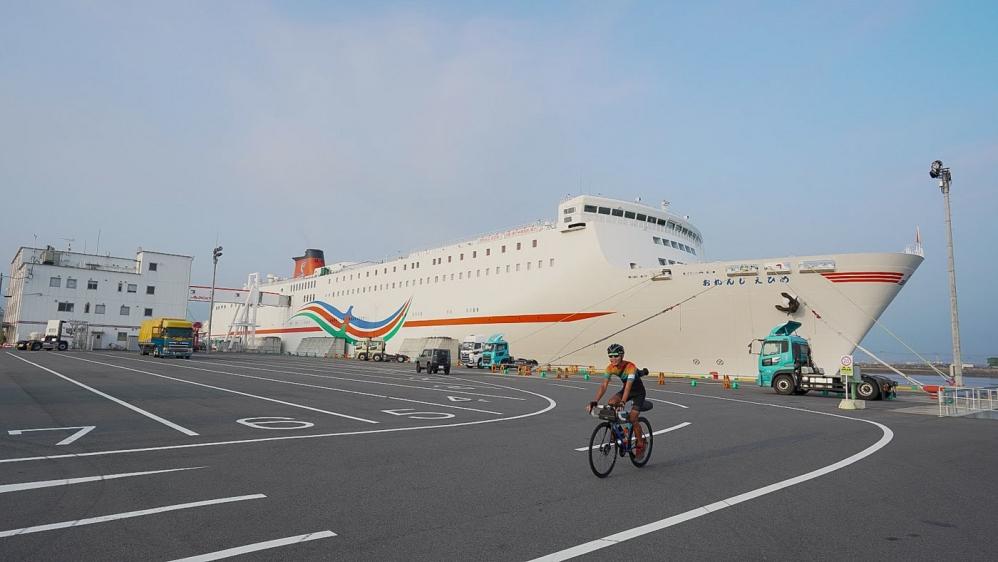瀬戸内海旅day1-48