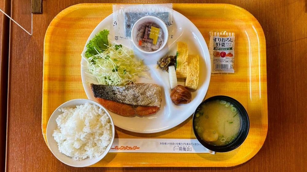 瀬戸内海旅day1-46
